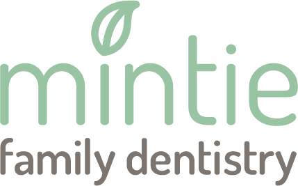 mintie family dentistry